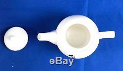 Astro Boy Collectable Tea Cup Set