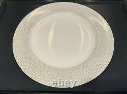 BA 747'First' 18 piece Tea set Cup & Saucer (William Edwards) fine bone china